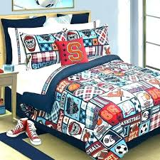 full size mickey mouse bedding set full size mickey mouse bedding set toddler comforter of kids
