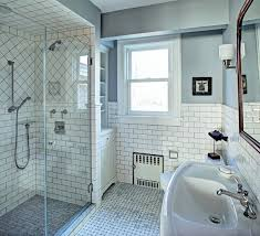 traditional master bathroom designs. Classic White Master Bath Traditional Bathroom Newark With Design Ideas Intended For Comfy Designs H