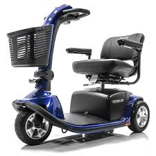 Top Mobility Scooters, Power Chairs, Lifts, Wheelchairs   Electric ...