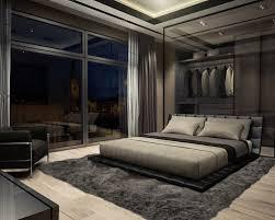contemporary bedroom men. Spacious Modern Room Bedroom Men Designs For A Decent Contemporary