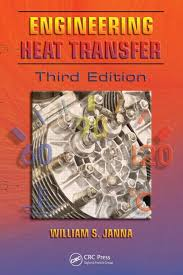 Engineering Heat Transfer - CRC Press Book
