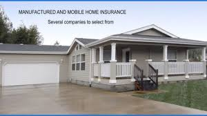 homeowners insurance for manufactured home reviews. Exellent Insurance Mobile Home Insurance And Homeowners For Manufactured Reviews