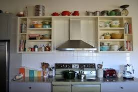Kitchen Arrangement Some Small Tips To Help You Save Time In Tidying The House