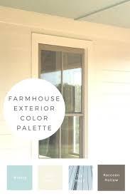 watery paint colorNeutral Paint Color Palette  alternatuxcom