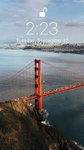 Lock Screen Iphone Videos Today by apple.co