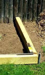 wooden garden edging landscape ideas nz timber flower bed timbers for border stone la wooden garden edging