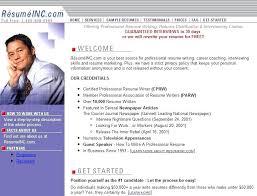 resume review services resume review services best resume writing services  singapore
