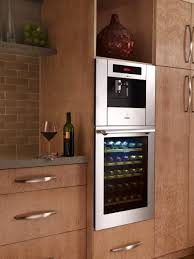 awesome best brand name kitchen appliances 32 epic with best brand name kitchen appliances