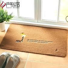 front door rug rugs indoor front door rug floor mats interesting trendy ideas stylish design mat go indoor front door rug front door rugs indoor