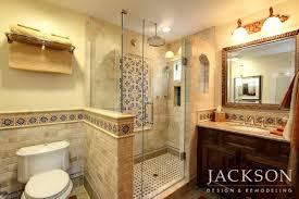 Load  Of The Bathrooms Project Spainish Stlye Gallery Bathroom - Mediterranean style bathrooms