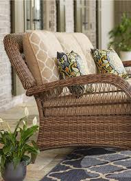 farmhouse patio furniture
