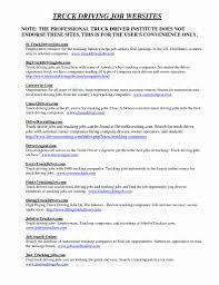 Delivery Driver Job Description For Resume Elegant Driver Helper Job
