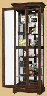 home liquor cabinet ideas wooden bar unit liquor cabinets for small spaces glass alcohol cabinet liquor furniture