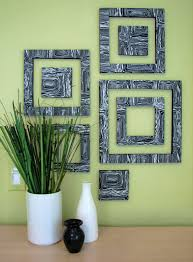 Small Picture 50 Beautiful DIY Wall Art Ideas For Your Home
