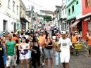 imagem de Maragogipe+Bahia n-18