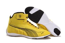 puma shoes ferrari yellow. puma shoes ferrari yellow a