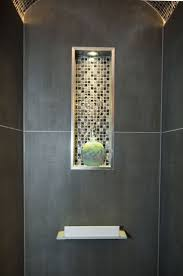 bathroom accessories perth scotland. shower recess detail. recessperth scotlandshowroom bathroom accessories perth scotland ,