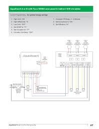 7600a beckett wiring diagram wiring diagram compare 7600a beckett wiring diagram wiring diagram 7600a beckett wiring diagram