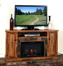 media fireplace tv stand electric fireplace tv media stand