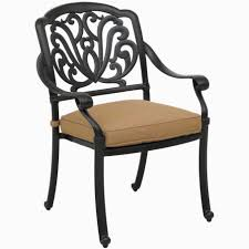 Gorgeous World Source Patio Furniture Cushions Patio Furniture And Than  World Market Patio Umbrella Gallery
