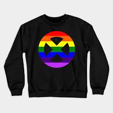 Mens Rainbows Size Chart Rainbow X Men