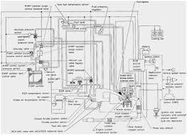 2001 dodge durango parts diagram cute dodge neon power steering 2001 dodge durango parts diagram new 2003 dodge durango evap system diagram wiring diagram of 2001