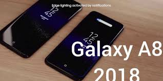 Hé lộ thời điểm Galaxy A8, A8 Plus 2018 ra mắt - Fptshop.com.vn