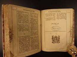 schilb antiquarian 1631 owen feltham resolves english essays gender equality literature politics