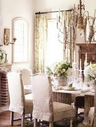 romantic rustic dining room 18 rustic romantic dining rooms guess i m a little bit shabby at heart