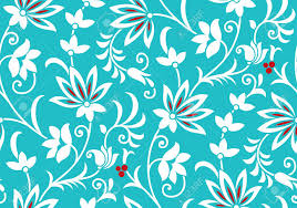 Fancy Wallpaper Custom Hdq Fancy Wallpapers And Pictures For Desktop And Mobile