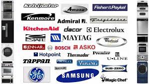 ge profile cooktop replacement parts car parts and wiring diagram ge profile cooktop replacement parts car parts and wiring diagram cooktop replacement parts