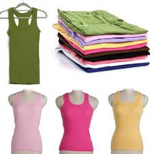 <b>Camis</b> and <b>Tank Tops</b>: <b>Sexy women</b>-prices and delivery of goods ...