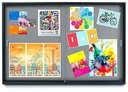 office board ideas. Office Board Ideas Bulletin Boards Image .
