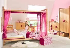 girls pink bedroom furniture. Toddler Bedroom Decor Kids Furniture Sets For Girls Room Ideas Boy Pink E