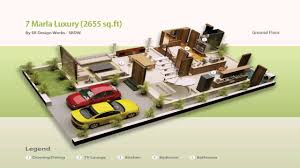 8 marla house design. 8 marla house design in pakistan