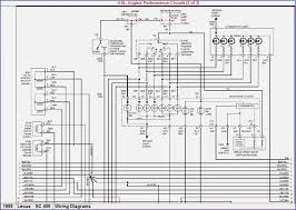 lexus v8 1uzfe wiring diagrams for lexus ls400 1995 model lexus 1uz engine wiring diagram at Lexus 1uzfe Wiring Diagram