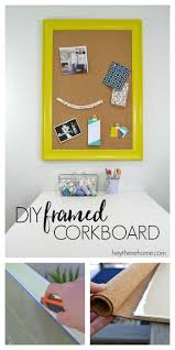 office cork boards. Office Cork Boards. Pin233 Boards I