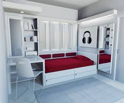 single bed designs. Contemporary Single Related To Bedroom Designs Stunning Single Bed Designs Feel Inside Designs