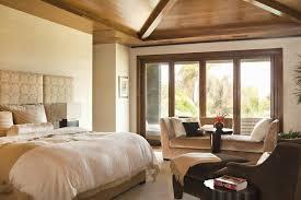 Of Master Bedroom Suites Design1000664 Master Bedroom Suite Designs 58 Custom Luxury