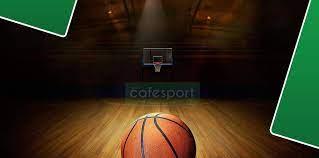 دوري أبطال أفريقيا لكرة السلة ويكيبيديا