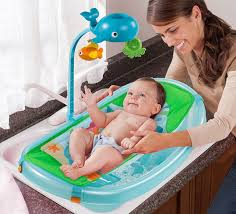 best baby bath tubs india
