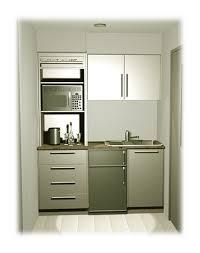 office kitchenette design. Simple Design Small Business Design  Ino Pty Ltd Office Kitchen  For Kitchenette
