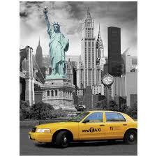 New York City Bedroom New York City Bedding Single Duvet Cover Sets Usa Skyline