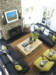 living room furniture placement ideas minimalist furniture placement ideas living room regarding living room furniture arrangement