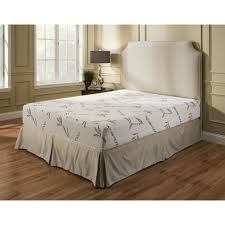 mattress sale Item Awesome Mattress Sale Mn Ashley Furniture