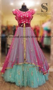Swathi Veldandi Designer Swathi Veldandi Design Studio Email 918179668098 In