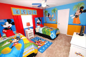 mickey mouse club house bedding mickey mouse room design mickey mouse clubhouse twin bedding set