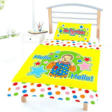 paw patrol toddler bed set paw patrol bedding for toddler bed bed paw patrol bed set paw patrol bed sheets queen