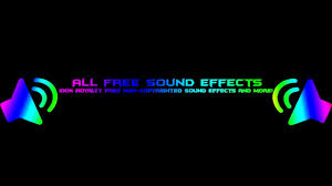 Money Money Money Sound Effect Free Download Youtube