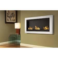 sparkling wall mounted ethanol fireplace flame bio decorative bioethanol mount corner fullsize portuguese limestone fire surrounds installing wood burning